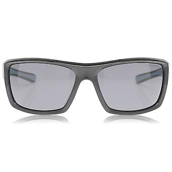 Sunwise Unisex Horizon Sunglasses Sports Outdoor Cycling Shades