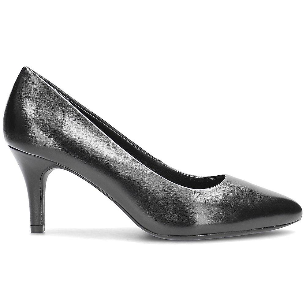 Marco Tozzi 22247223022 ellegant all year women shoes VNp4S