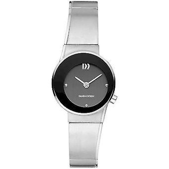 Danish design ladies watch IV64Q1147