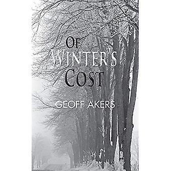 Talven kustannus
