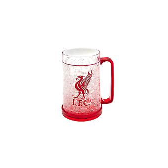 Liverpool FC fryser Seidel