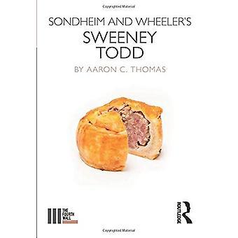 Sondheim ja Wheeler ' s Sweeney Todd (neljäs seinä)