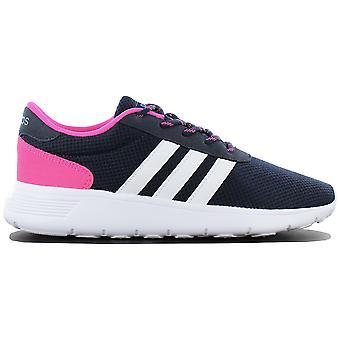 أديداس لايت المتسابق W AW3831 أحذية نسائية أحذية رياضية أحذية رياضية أحذية رياضية
