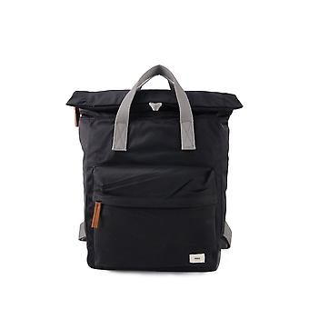 Roka Bags Canfield B Medium Black