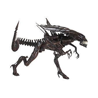 Aliens Alien Resurrection Queen Deluxe Boxed Action Figure