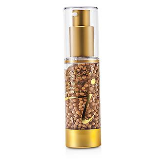 Flytande mineral en foundation honung brons 99154 30ml/1.01oz