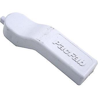 Pentair 278006 handvat voor FullFlow ventiel