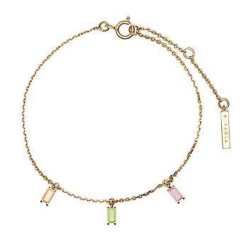 Bracelet PD Paola PU01-072-U - AISHA