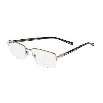 Chopard VCHC98 08FE Shiny Camel Glasses