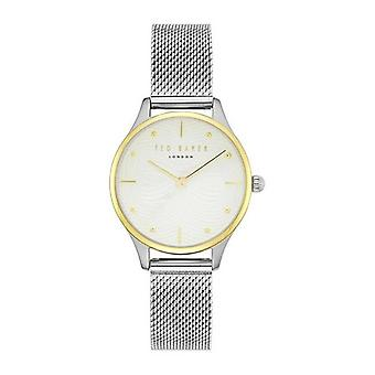 Ted Baker woman's Watch TE50704001 (30 mm)