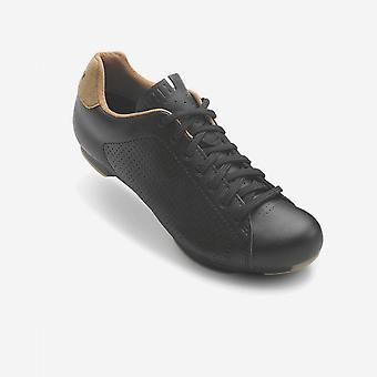 Giro Civila Women's Road Cycling Shoes