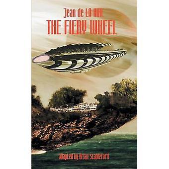 The Fiery Wheel by La Hire & Jean De