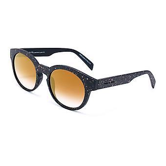 """נשים'משקפי שמש איטליה עצמאית 0909DP-009-049 (51 מ""""מ) (ø 51 מ""""מ)"""