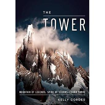 The Tower by Cordes & Kelly