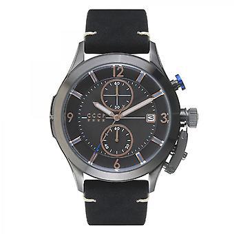 CCCP CP-7033-06 Watch - MEN's SHCHUKA Watch