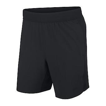 Nike Flex BV2770010 traint het hele jaar door herenbroeken
