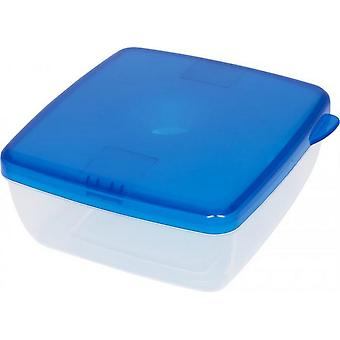 Bullet Glace lunch box med Ice pad