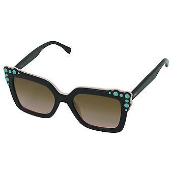Fendi Womens Sunglasses FF 0260/S 3H2