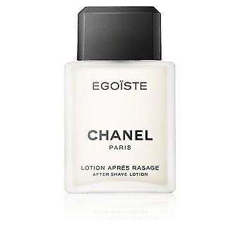 Chanel - Egoiste After Shave - 100ML