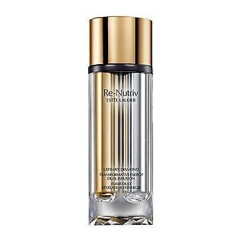 Facial Serum Re-Nutriv Ultimate Diamond Estee Lauder (25 ml)