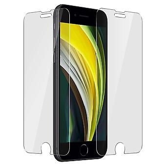 Akashi iPhone 6 / 6S / 7/8 2x Tempered Glass Anti-Explosion Film