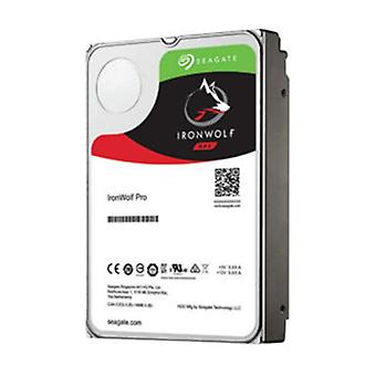 Seagate Ironwolf Nas Pro Internal 3 Inch Sata Drive 10Tb 6 Gbs 7200Rpm