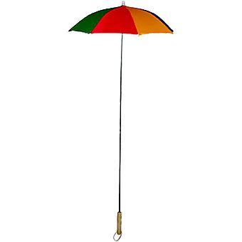 Clown Umbrella 41 Inch