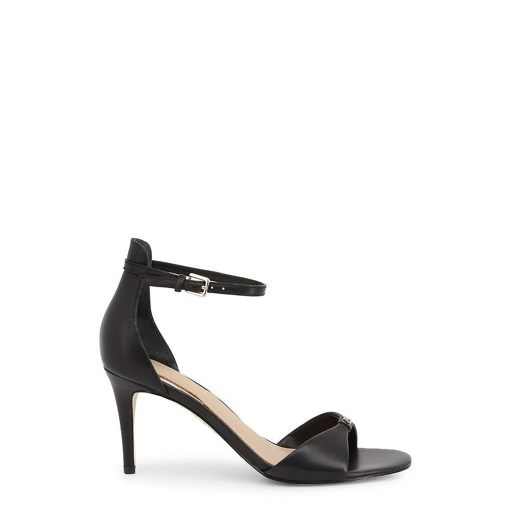 Woman tunit sandals shoes g22391 TeGGK