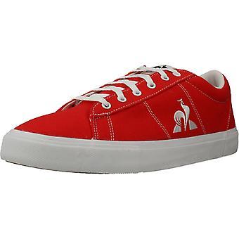Le Coq Sportif Sport / Verdon Plus Color Purered Shoes