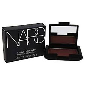 NARS Single Eyeshadow 2.2g - Ombre Grenadines
