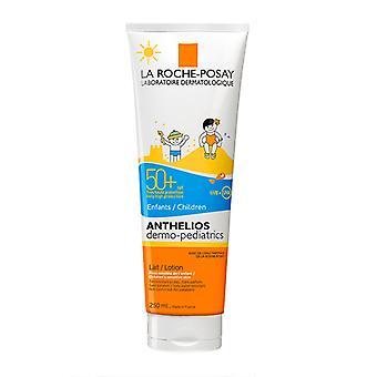 La Roche Posay Anthelios Dermo-Lastentaudit Spf 50 + voidetta