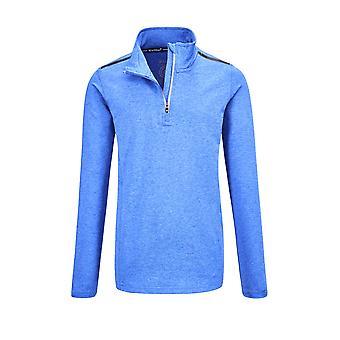killtec Boys Functional Shirt Oppdal BYS SHRT B