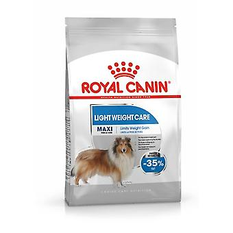 Royal Canin Maxi Light Weight Care (Dogs , Dog Food , Dry Food)