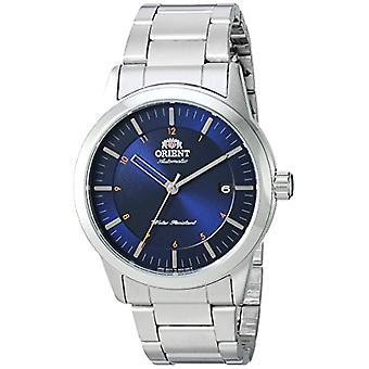Orient Watch Man Ref. FAC05002D0_US