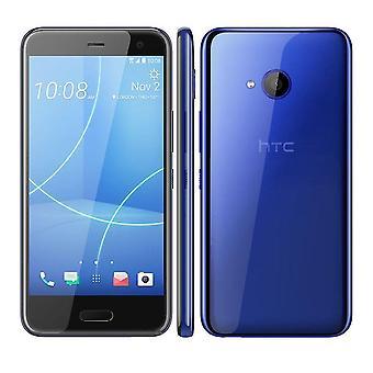 smarttelefon HTC U11 Life 3 / 32 GB blå