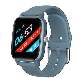 Smartwatch, V98L - Blau