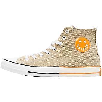Converse Chuck Taylor All Star HI 167658C universal ganzjährig Herren Schuhe