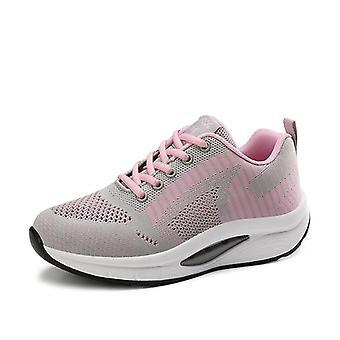 ميككارا المرأة & apos أحذية رياضية 201wdaza