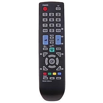 Universele afstandsbediening BN59-00942A Samsung TV LED