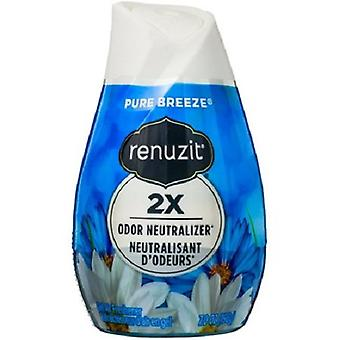 Renuzit Gel Air Freshener Pure Breeze