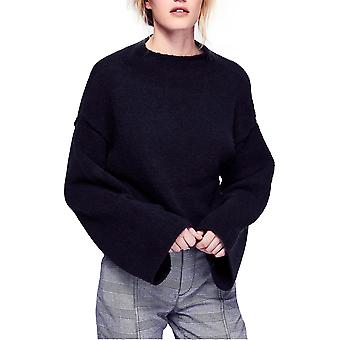 Free People | Forest Sweater