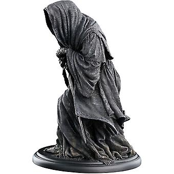 Lord Of The Rings Mini Statue - Ringwraith USA import