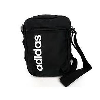 Adidas Linear Core W DT4822 everyday  women handbags