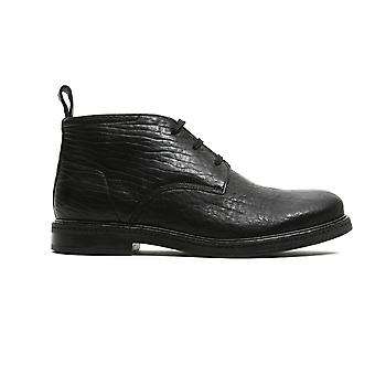 Cerruti 1881 Men's Nero Casual Trainer CE1234392