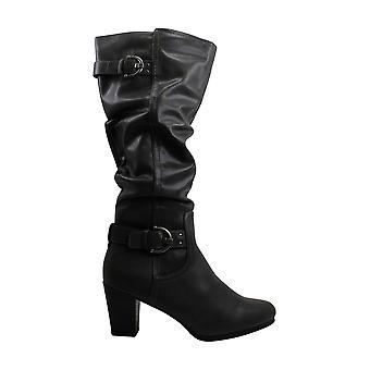 RIALTO Shoes Farewell Women's Boot