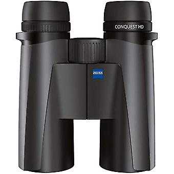 Zeiss Conquest 8x42 HD Binoculars -