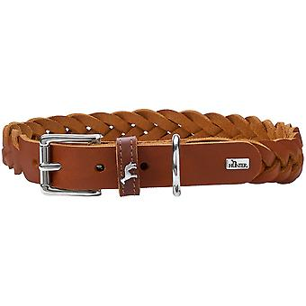 Hunter Collar Solid Education Special (Dogs , Collars, Leads and Harnesses , Collars)