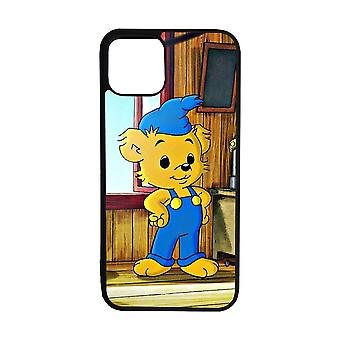 Bamse iPhone 12 Pro Max Shell