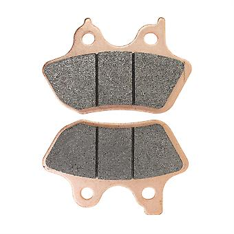 AP Racing SF Supersport Sinter Front Disc Pads - #426SF
