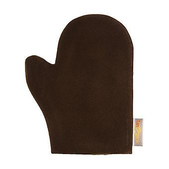 Перчатка аппликатора (Luxury Tanning Glove) 1 блок